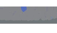 Logo contact B2-eBike