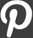 Pictogramme Pinterest