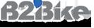 Logo B2-eBike