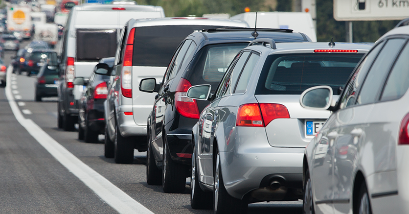 La mobilité durable contre la pollution