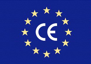 Vélos électriques aux normes Européennes